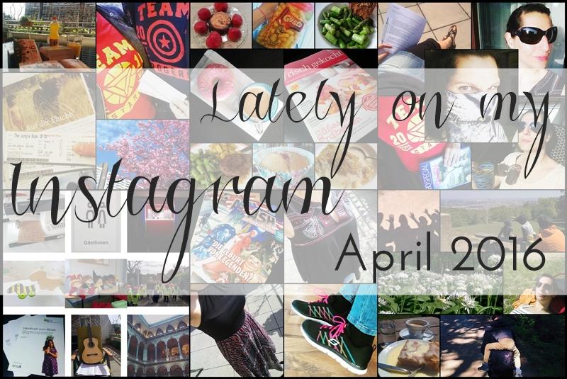 Instagram-April-2016