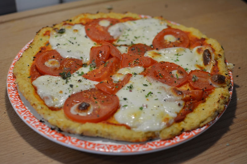 low-carb-pizza-01