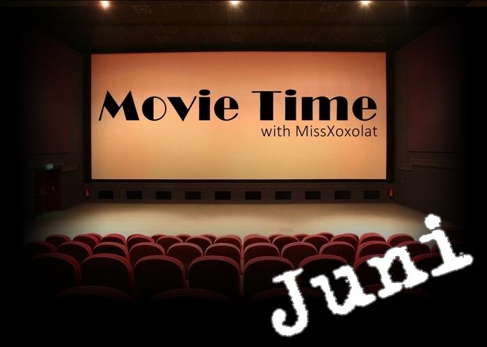 MovieTime-06