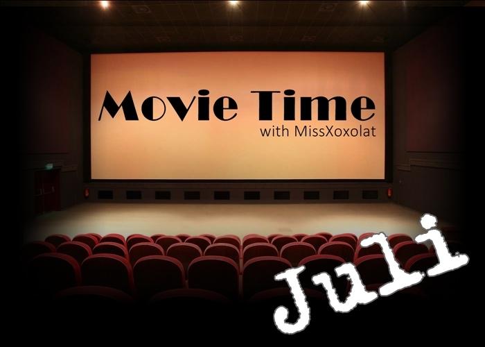 MovieTime-07