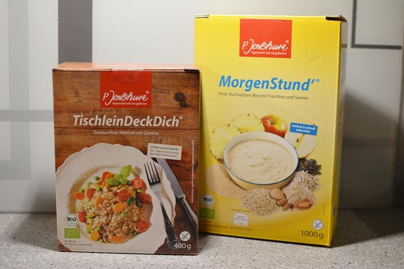 P.Jentschura-TischleinDeckDich-MorgenStund