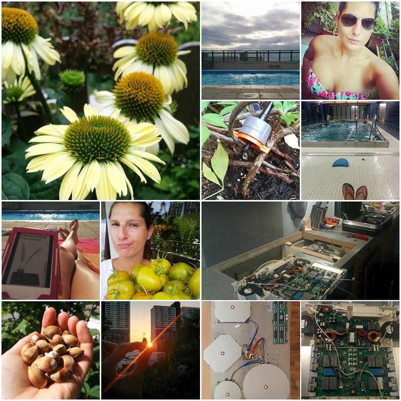 MissXoxolat-Instagram-August-2016-Alterlaa