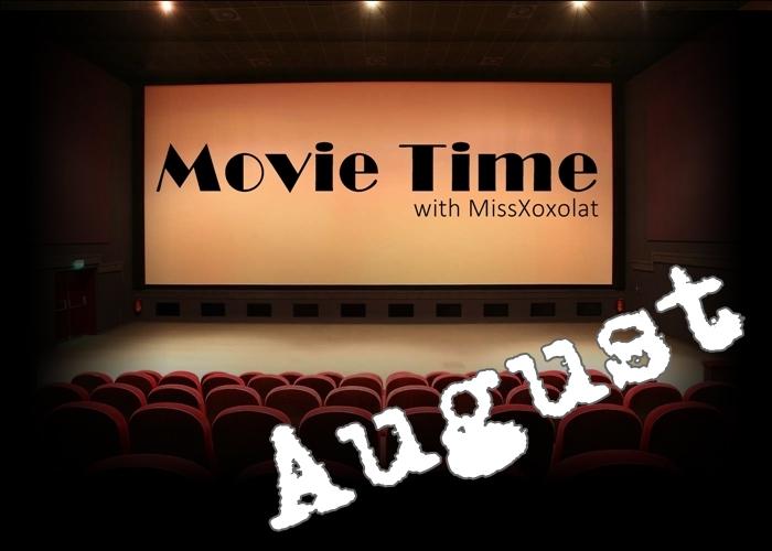 MovieTime-08