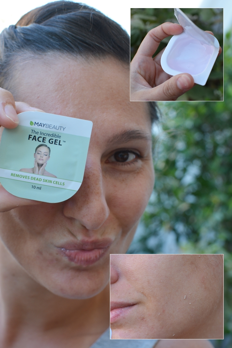 maybeauty-icredible-face-gel