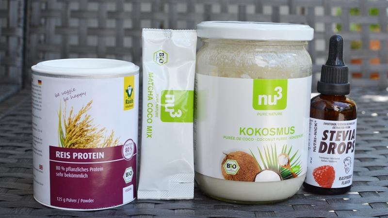 nu3-happy-healthy-insider-box-4