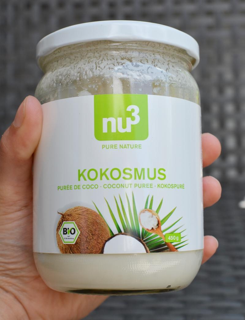 nu3-happy-healthy-insider-box-kokosmus