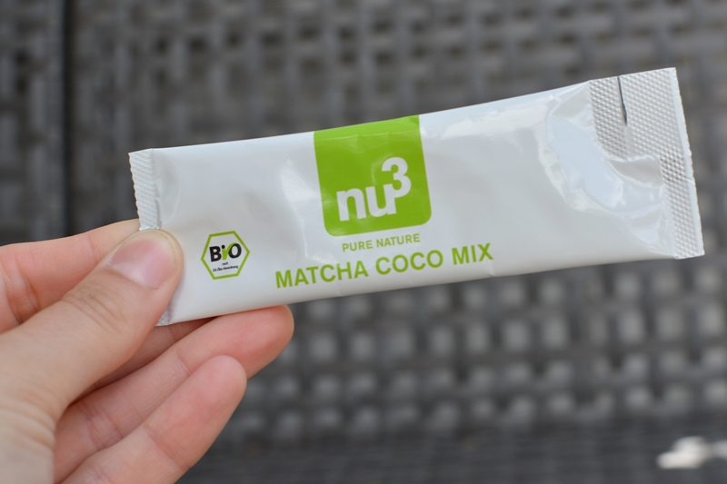 nu3-happy-healthy-insider-box-matcha-coco-mix-1