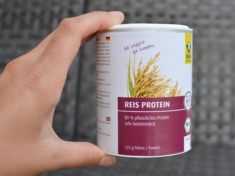 nu3-happy-healthy-insider-box-reis-protein