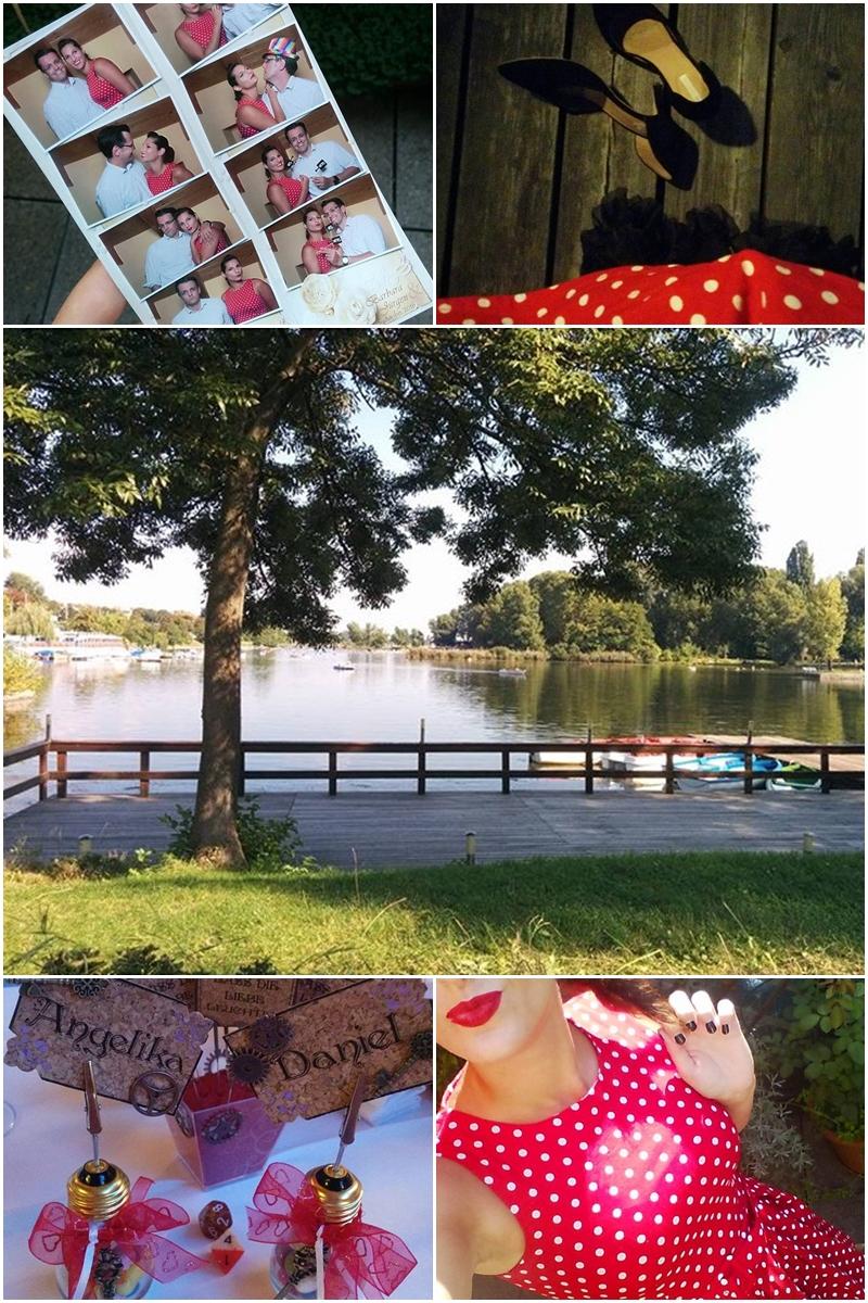 instagram-september-2016-hochzeit
