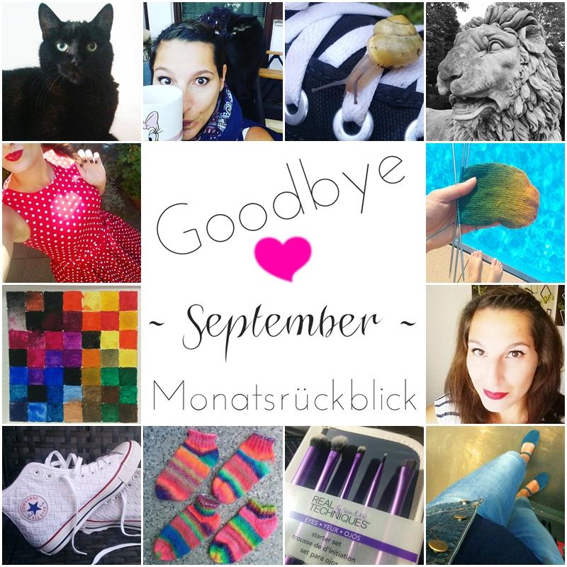 instagram-september-2016
