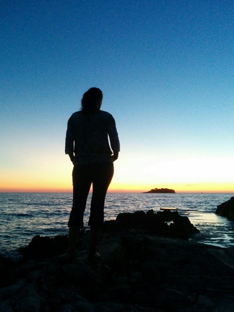 Vrsar-Sonnenuntergang-02