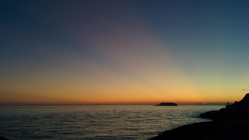 Vrsar-Sonnenuntergang-03