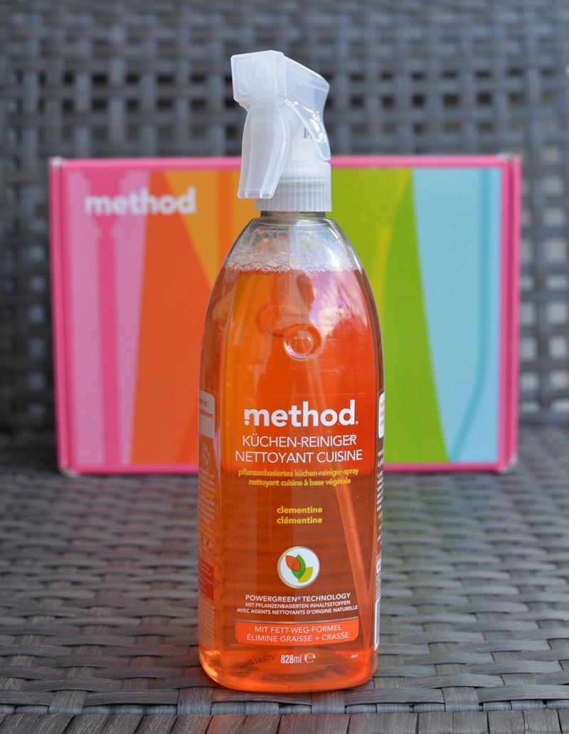 method-kuechenreiniger-clementine