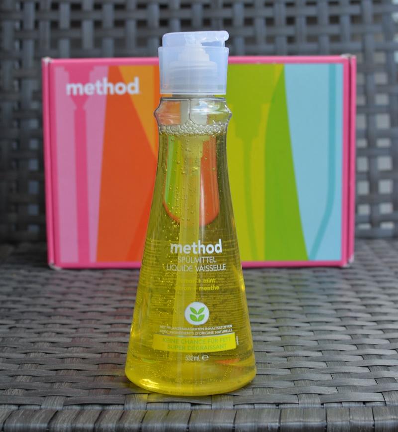 method-spuehlmittel-lemon-mint